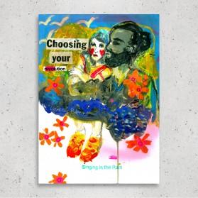 """""""Choosing"""""""