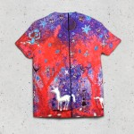 """""""El árbol de los unicornios"""""""