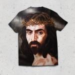 """""""Cristo"""""""