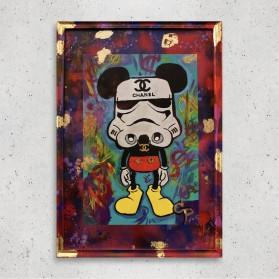 """Storm Mickey"""