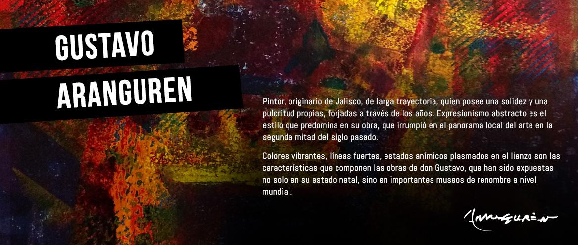 Gustavo_Aranguren.jpg