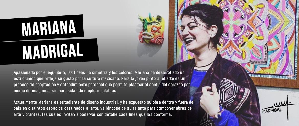 Mariana_Madrigal.jpg