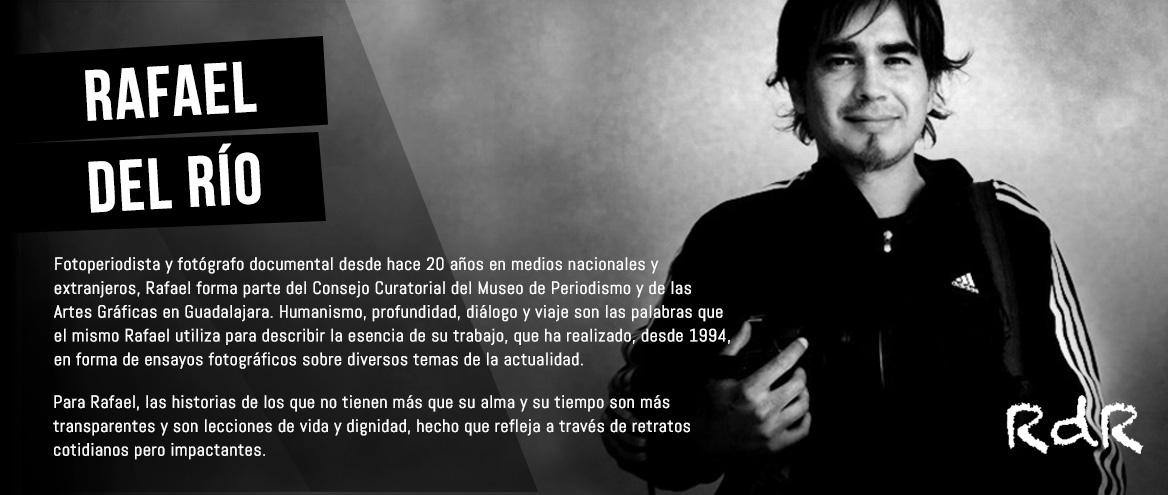 Rafael_Del_Rio.jpg